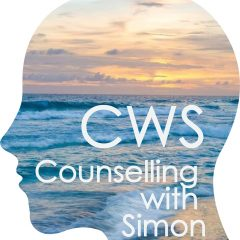 Counselling with Simon